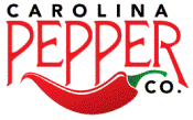 Carolina Pepper Company